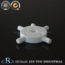 Хорошее уплотнение глинозема керамический диск для керамической Клапан воды