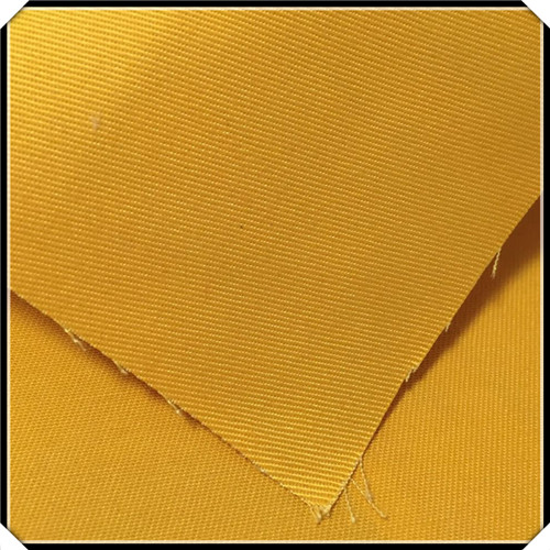 Brushed Cotton Dyed Twill Fabric Wholesale