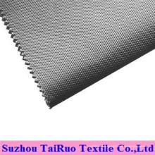100% Polyester Oxford imperméable de tissu extérieur