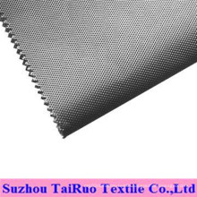 100% Polyester Waterproof Oxford of Outdoor Fabric