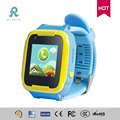 GPS Kids Tracker Watch with Two Way Calling R13s