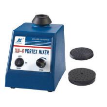 30W Vortex Mixer Xh-D continuo de trabajo