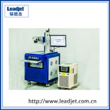 Laser Marking Machine for Metal Parts