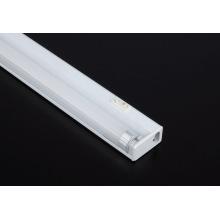 T5 Lâmpada de parede eletrônico (FT2017)