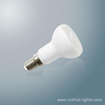 R50 LED BULBS