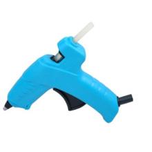10W/12W DIY Hot Melt Glue Gun Mtr3004