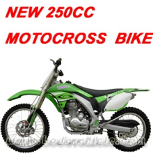 250CC DIRT BIKE (MC-678)