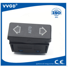 Auto Power Window Switch for Peugeot 405