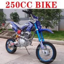 MOTOCICLETA 250CC MOTOCICLETA 200CC MOTOCICLETA OFF ROAD (MC-608)