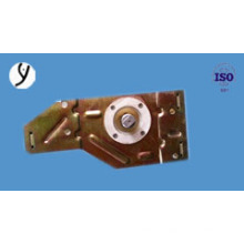из двери Изолирующий выключатель (630A)