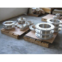 Great Quality High Sells Flange