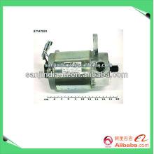 Kone Aufzugtürmotor KM87147G01 DC / 200V, Lifttürmotor