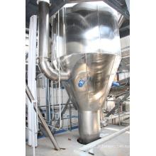 Utilisation de dessiccateur de flux d'air dans l'industrie chimique