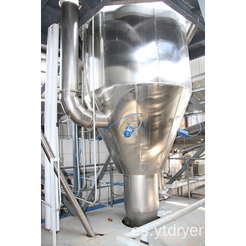 Lindlar Catalyst Pressure Spray Dryer