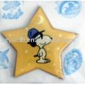 high quality resin epoxy sticker,dome resin sticker