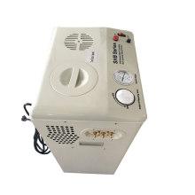 La mejor bomba del aspirador del chorro de agua de la calidad SHB-B95 / bomba de vacío de agua circulante