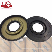 Hot Sale Factory Price TC Skeleton Rubber Oil Seal for Truck Customized NBR FKM Engine Oil Seals