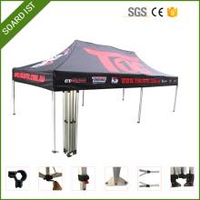 fire retardant tent/car awning tent/outdoor pop up tent                                                                         Quality Choice