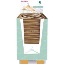 Wooden clothes hanger used bedroom furniture for sale