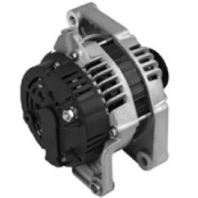 Alternator do Daewoo, DELCO, 8281,96206871,96341300,96404011, LRB00432, LRB432, 1240101DR LESTER