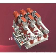 FZN25-12 series Indoor High-Voltage Load Break Switch (LBS)