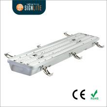 IP65 LED Tri-Proof Light con 5 años de garantía
