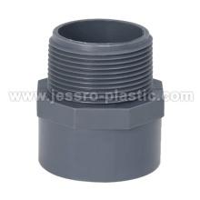 ASTM SCH40-STECKER ADAPTER