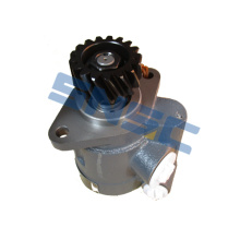 Weichai WD615 Engine Parts 612600130257 Pompa Kemudi SNSC
