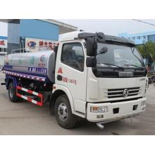 Dongfeng Duolika 8-10CBM Jalan Air Spray Truck