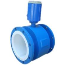 Débitmètre à piles (EFM-100E)