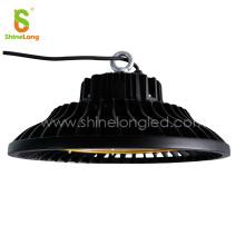 150W UFO LED lumière haute baie