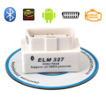 ELM327 Bluetooth OBD2 OBDII Scanner