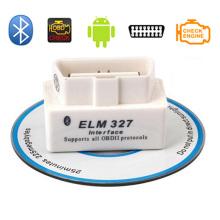 Qualitativ hochwertige Elm327 WiFi OBD2 v1. 5 Auto Code Reader/WiFi Elm 327 Diagnose-Tool