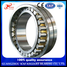 China Supplier 22318 Cc Ca Spherical Roller Bearing 22318 Roller Bearing