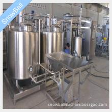 Good Market Stainless Steel Ice Cream Mixer