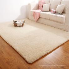 precios de mercado de alfombra y alfombras de niños de dormitorio personalizado