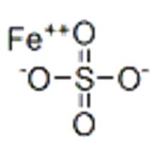 Eisensulfat CAS 7720-78-7