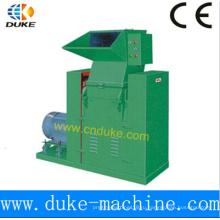 Высокоэффективная пластиковая дробильная установка (SJ-300)