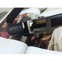 Leather Belts (HH-150909)