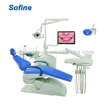 Economy Mounted Dental Unit Preise