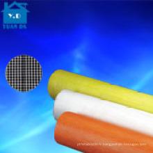Mesh en fibre de verre pour Mosico en provenance de Chine