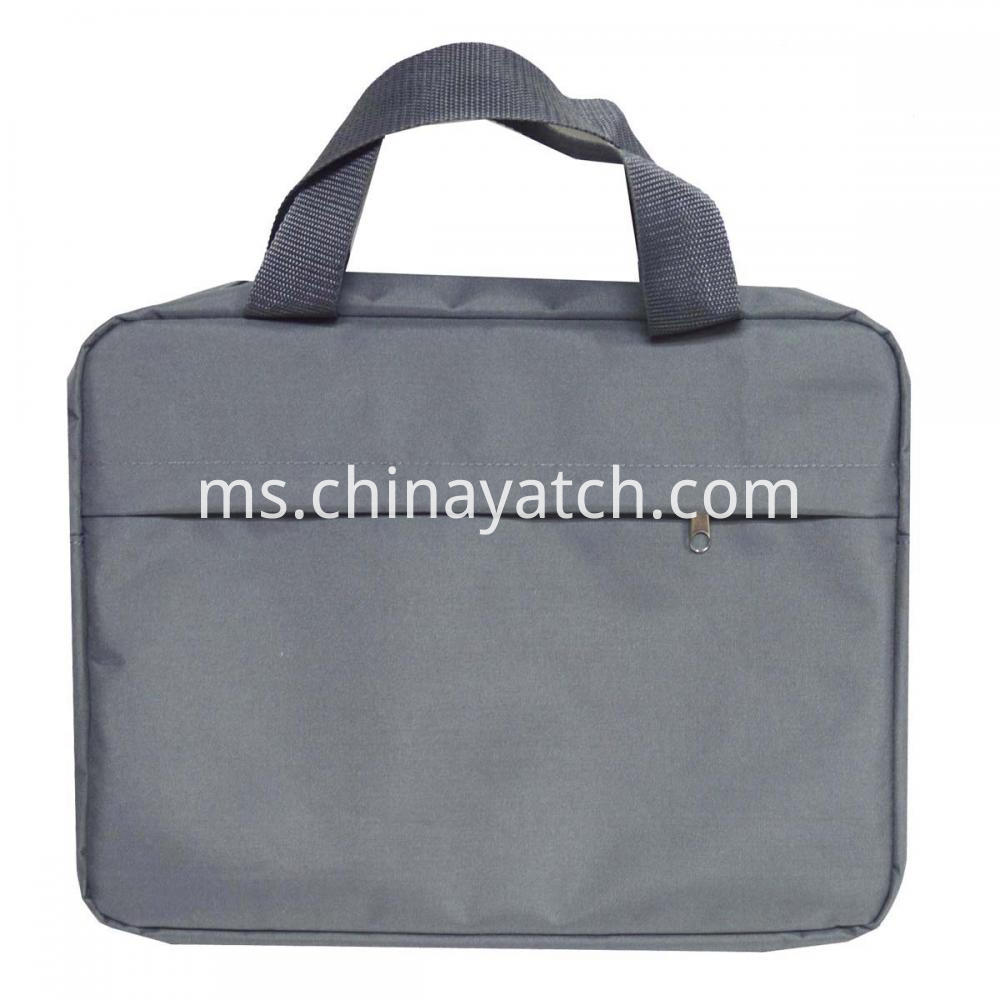 Cheap Laptop Bag