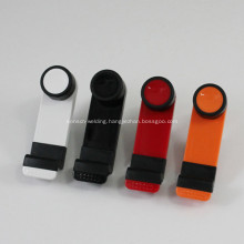 Promotional Car Air Vent Phone Holder