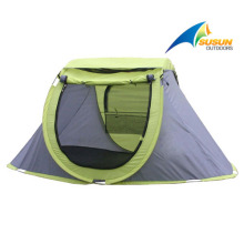 1 Person Pop Up Tent