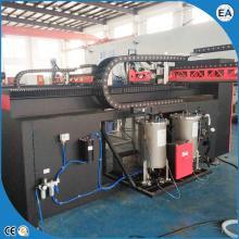 Polyurethane Seal Strip Foaming Machine