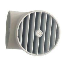 2020 Custom High Precision Aluminum Parts Die Casting Heatsink