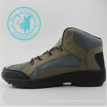 Men Shoes Sport Shoes safety Shoes (SNC-011340)