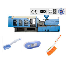 Brush Handle Injection Molding Machine