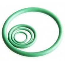 Прокладка резинового кольца