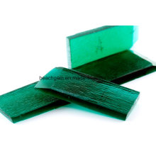 Russian Lab Created Emerald Rough Wholesale